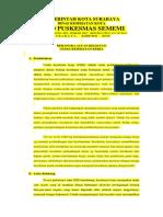 KAK-Kerangka-Acuan-UKK.pdf
