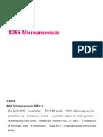 Micro Pro Slides