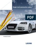 single-core_automotive_cables.pdf