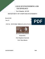 Final NTAL Lab Manual(1)