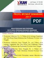 Profil Bp2mhp 26juli17