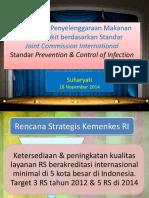 5a Suharyati - JCI.pdf