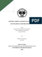 4211411047-s.pdf
