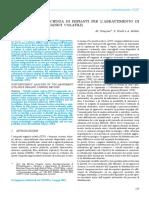 Biofiltro vs Carbone Attivo