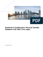 Oracle-Data-Guard.pdf