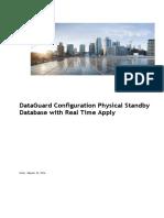 Oracle-Data-Guard.pdf