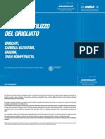 guida_assogrigliati_agg_2012.pdf