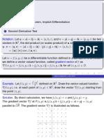 2014-lecture-005.pdf