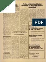 BekesMegyeiNepujsag 1974 02 Pages181-181