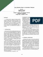 SOM for IR.pdf