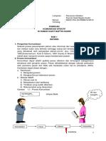 Panduan Komunikasi Efektif_fix
