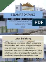 SELAMAT DATANG.pptx