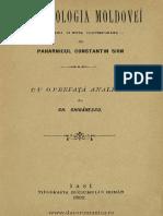 Arhondologia Moldovei 1892.pdf