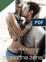 340478697-Consuela-Winfield-Slobodna-Žena.pdf