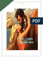 Katarina Mich - Test ljubavi.pdf