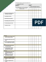 Format 2 Dan 3 Rencana PKB