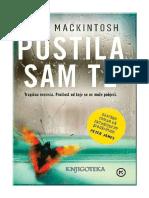 Clare-Mackintosh-Pustila-sam-te.pdf
