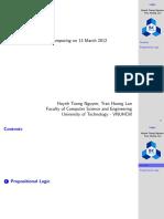ds1propositional.pdf