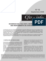 371,Note16.pdf