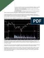 Liquidità e Pullback.pdf