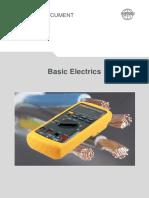 Electric Training Wirtgen Document