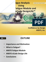 PPT做的挺好fatigue-analysis-using-ansys-fatigue-module-and-ansys-ncode.pdf