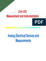 Analog_Indicator.pdf