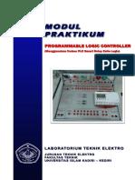 modul praktikum PLC (zelio)fix1.pdf