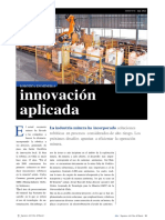 20140801_Robotica en MIneria-Innovacion Aplicada(1)