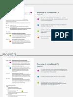 cv-traditional-2015.pdf