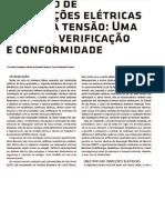 INSPEÇÃO 1.pdf