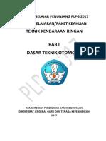 BAB-I-Dasar-Teknik-Otomotif.pdf