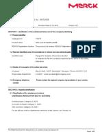 Nitric acid 65% SDS.pdf
