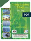 npti TrainingCalender2015-16.pdf