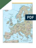 Europe.pdf
