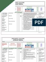 JSA_HEMP_Well_Services_Pg36-40.pdf