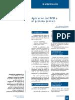 393-063 Aplicación del RCM a un proceso químico.pdf