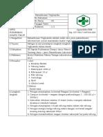 8.1.1 EP1 4f SOP Pemeriksaan Trigliserida.docx