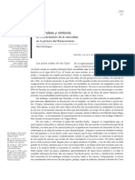 naturalezaysimbolo.pdf