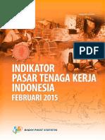 Indikator-Pasar-Tenaga-Kerja-Indonesia-Februari-2015.pdf