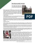 20 Tahun Bencana Nuklir Chernobyl.pdf