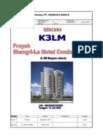 MANUAL HSE LENGKAP-Contoh-K3-Lengkap-Proyek-Sangrila.xls