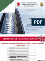 TRABAJO N°03- PROCURA-ok.pptx
