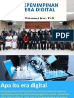 Digital Leadership  pdf.pdf