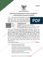 21_PUU-XII_2014 MK Pencabutan Pasal 77 KUHAP.pdf