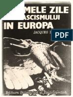 Ultimile zile ale fascismului in Europa.pdf
