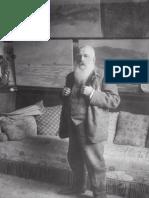 Autour des six œuvres de Claude Monet conservées au MuMa - Revue culturelle 2017&PLUS n°14