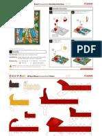CNT-0000025-01.pdf