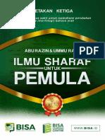 Ebook Ilmu Sharaf Untuk Pemula Cetakan 3.pdf