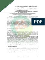 watertank2.pdf